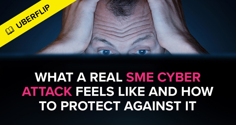 what-a-real-sme-cyber-attack-feels-like-and-how-to-blog-image.jpg