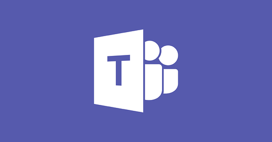 microsoft teams in and out of a pandemic