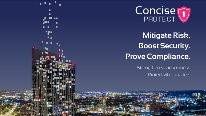 Concise-Protect-Servicev2