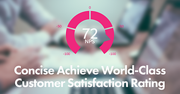 concise-achieve-world-class-customer-satisfaction-rating-crop