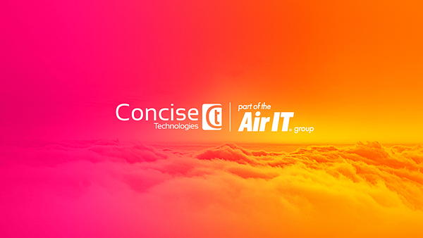 concise-airit-blog