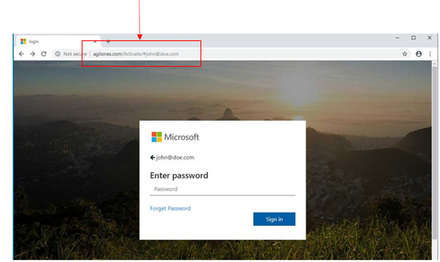 detect-a-phishing-email-o365-credentials