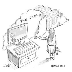 what-and-where-is-the-cloud-blog