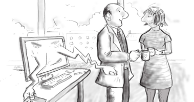 why-you-need-to-know-about-cyber-crime-blog-cartoon-iasme-crop
