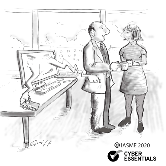 why-you-need-to-know-about-cyber-crime-blog-cartoon-iasme