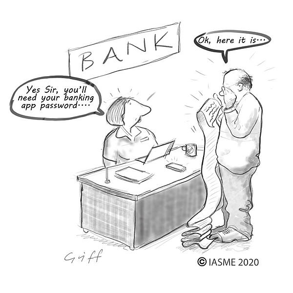 wise-up-to-strong-passwords-ce-iasme-blog-cartoon