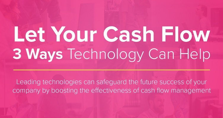 let-your-cash-flow-3-ways-technology-can-help-image.jpg