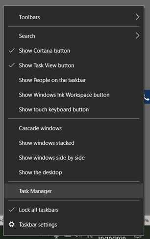 windows10-boot-times-taskmanager