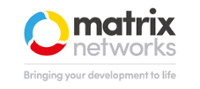 matric-networkds-logo-client