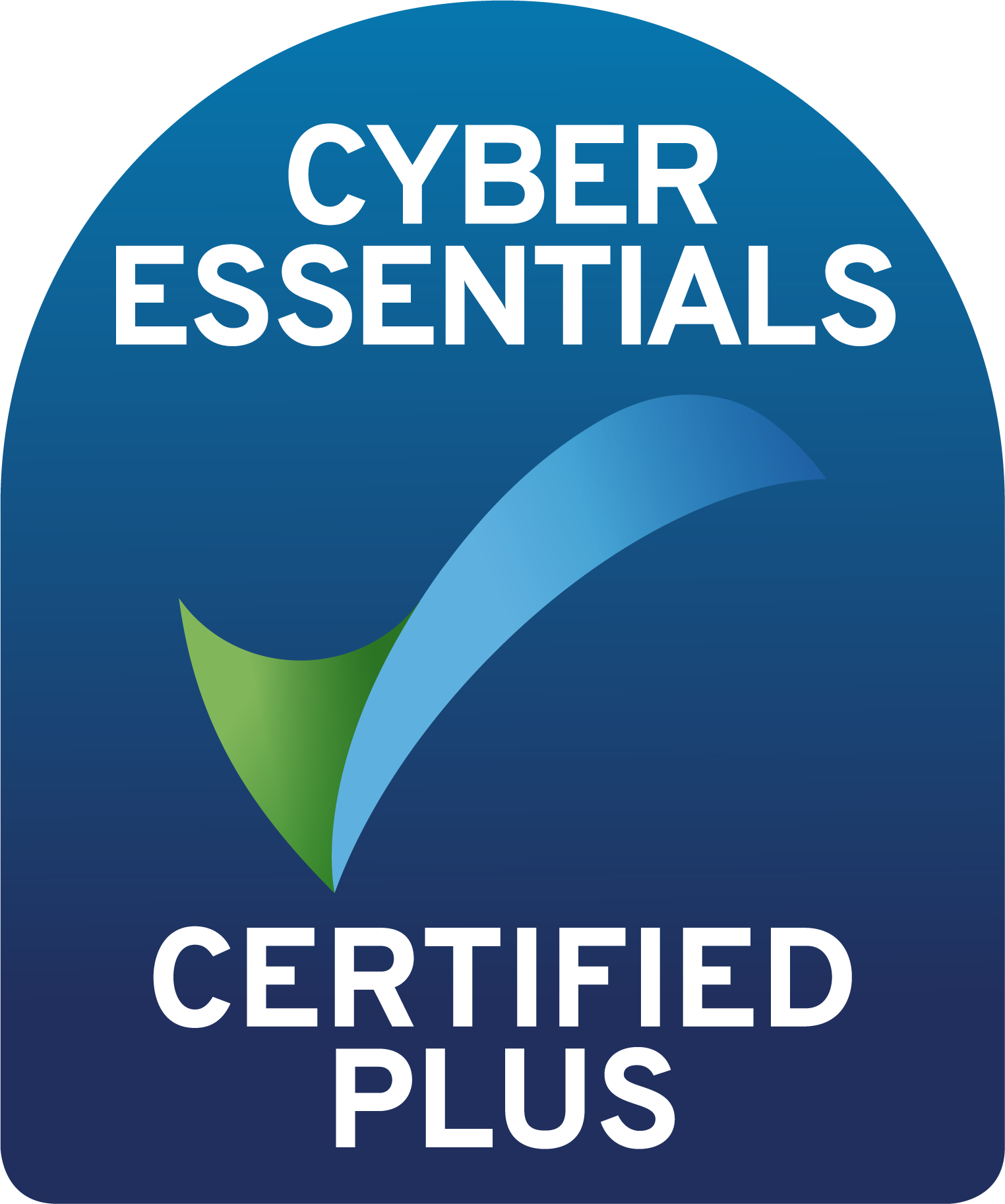 cyber-essentials-plus-badge