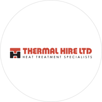 Client Thermal Hire Ltd logo